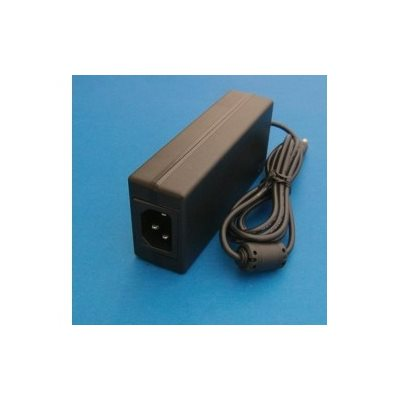AC / DC ADAPTER, 12VDC, 9.5A