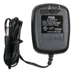 68-121AS-1   /  AC ADAPTER 12VAC, 1AMP, 1OOOMA