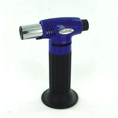 (10)   MICROTORCH - SELF STANDING   1300 C