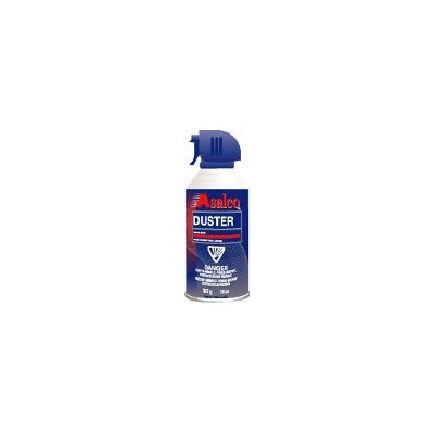 POWER DUSTER   152A  12oz