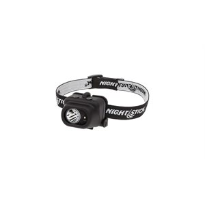 Multi Function Headlamp, 115 Lumens, Black