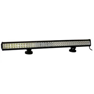 BAR LED DOUBLE 36''  (234W - 16200Lm)  SPOT