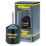 ANTENNE WILSON, ROOF TOP MOUNT